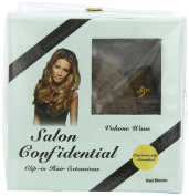 Salon Confidential Volume Wave