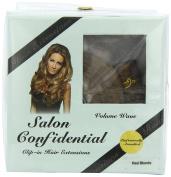Salon Confidential Volume Wave