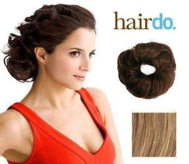 Jessica simpson hair extensions online