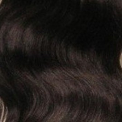Brazilian Remy Hair Body wave Grade AAA 65g colour 1