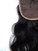 Brazilian Virgin Remy Lace Top Closure, 8.9cm x10cm , 36cm , Wavy