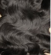 Virgin Indian Remy Hair Body Wave Grade AAA 100g