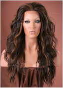 Virgin Hair Mix Lot
