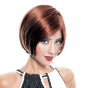 Costumes For All Occasions PM579470 Veronica Wig French Kiss