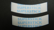 SuperStick Tape For Lace Wig and Toupees