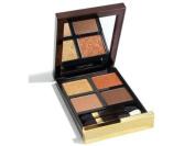 Eye Color Quad - # 01 Golden Mink, 10g/0.35oz
