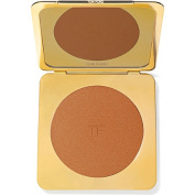Bronzing Powder - # 01 Gold Dust, 21g/0.74oz