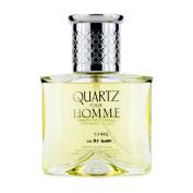 Quartz Eau De Toilette Spray, 30ml/1oz