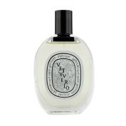 Vetyverio Eau De Toilette Spray, 100ml/3.4oz