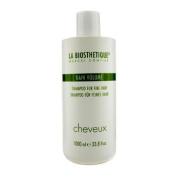 Bain Volume Shampoo (For Fine Hair), 1000ml/33.8oz