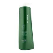 Body Luxe Conditioner (For Fullness & Volume), 1000ml/33.8oz