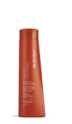 Smooth Cure Shampoo (New Packaging), 300ml/10.1oz