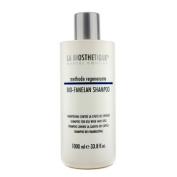 Methode Regenerante Bio-Fanelan Shampoo (For Use with Hair Loss), 1000ml/33.8oz