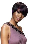 Wig Fashion HH Ella Wig 2