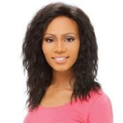 Sensationnel Eva Lace Wig Colour 2