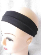 Twilo Design Sports Headband Hair Band Head Bandeaux