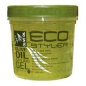 ECO STYLER OLIVE OIL STYLING GEL 710ml