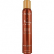 Lanza Root Effects Volumizer