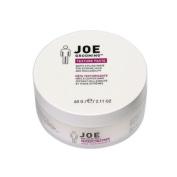 Joe Grooming Texture Paste