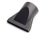 Parlux 2800/ 3200 Nozzle 7.5cm