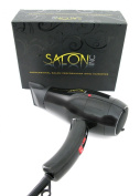 Salon Inc Professional Ionic Hairdryer 1800W