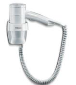 Valera | Hair Dryer | 1100W | Valera Premium | Wall Mounted | White