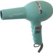 ETI Turbodryer 2000 Professional Salon Hair dryer