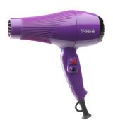 Gamma Piu 7000 Dryer Purple