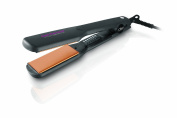 Diva Professional Styling Feel The Heat S3 Argan Gold Wide Straightener