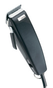 Wahl Rex 1230 Multi Cut Pro Pet Clipper