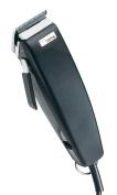 Wahl Rex 1230 Multi Cut Pro Pet Clipper