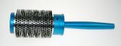 Metallix Hot Curl Brush - 43mm Blue - DEN9611B