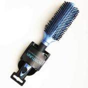 Hairbrush - Fine Bristles
