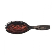 Sibel Classic 74 Oval Hair Brush