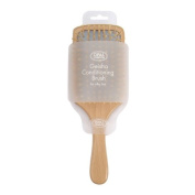 OPAL Geisha Conditioning Hairbrush - OPC1076