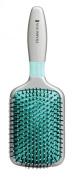Remington B80P Shine Therapy Paddle Brush