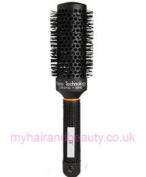 Global Keratin Thermal Round Hair Brush 2107-00 25