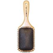Paddle Brush groY, 13-reihig, 9249 Hercules Sägemann