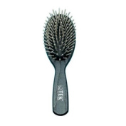 CERAMIK THE ORIGINAL - TEK Professional - Large oval Brush