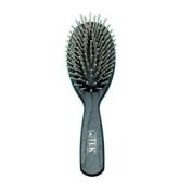 CERAMIK THE ORIGINAL - TEK Professional - Large oval Brush
