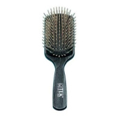 CERAMIK THE ORIGINAL - TEK Professional - Large long-toothed rectangular brush