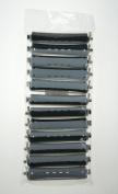 Comby Coal/Grey - DEN1167
