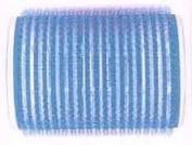 Haftwickler d-blau, 40mm