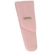 Haito Scissor Holster - Pink