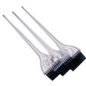Invisibles 3 Pack Large Tint Brush