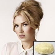 Additional Lengths Instant Beehive - Light Blonde