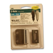 Wahl Super Taper Spare Blade Set