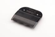 Oster Pilot Size 000 Hairdressing clipper blade