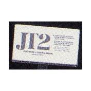 Jaguar Scissor - Jt 2 Shaper Blades