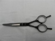 Antelope Professional Hair Cutting Scissors Shear DYMS-500 Series Brand New